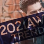 【2021-22年秋冬】メンズのファッショントレンド総まとめ22個